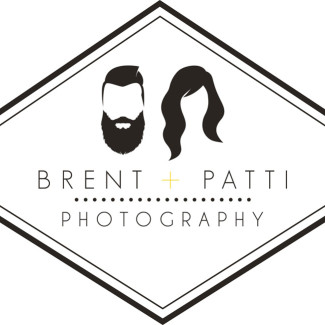 milton_wedding_brent_and_patti_photography_logo