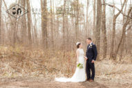 glencairn_golf_club_wedding