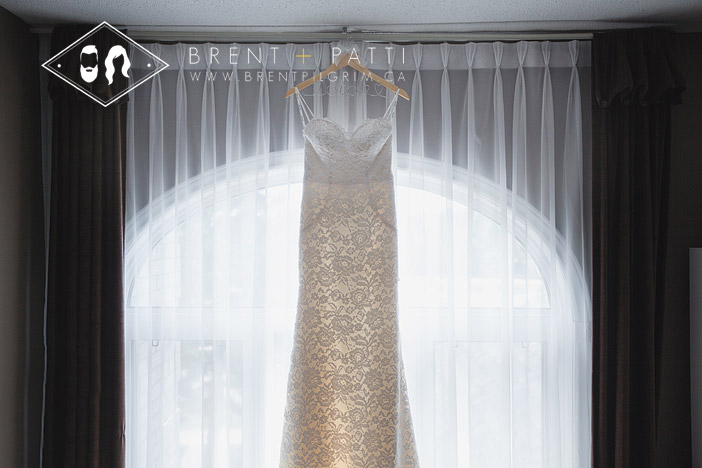 dress_hanging_window_silhouette