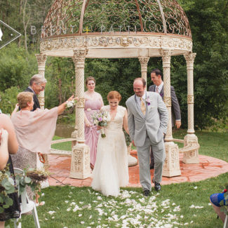 terra_cotta_inn_outdoor_wedding