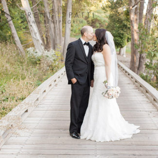 greystone_golf_club_wedding