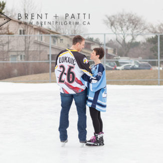 outdoor_skating_engagement_mississauga
