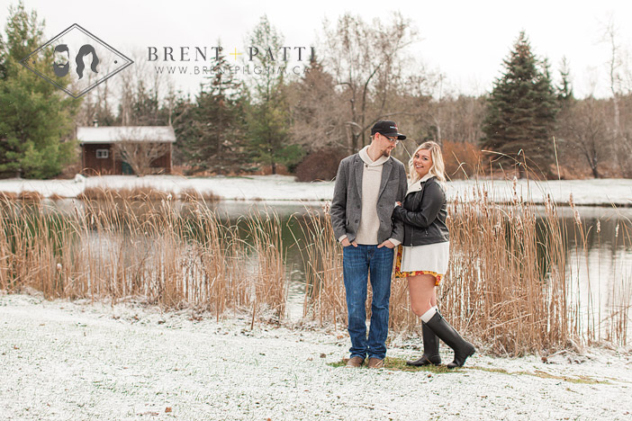 winter_pond_engagement