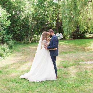 brampton_wedding_photographer