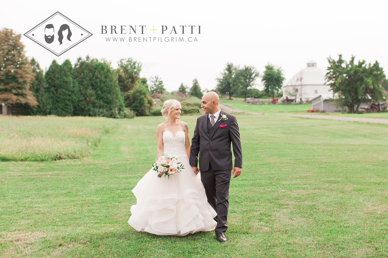 country_heritage_park_wedding