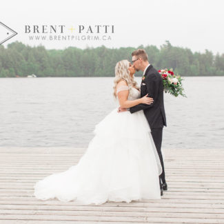 marriott_lake_rosseau_dock_wedding
